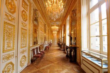 hotel-de-la-marine_interior_paris-0-copier