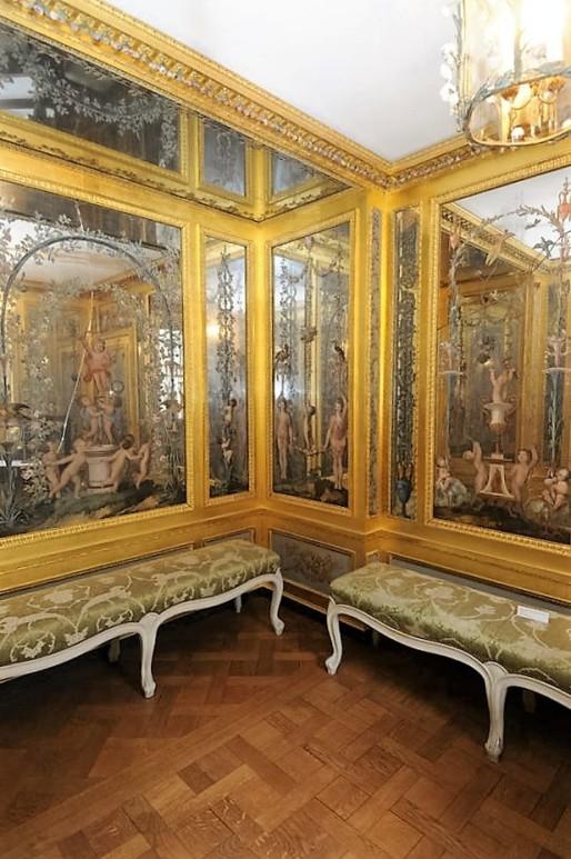 hotel-de-la-marine_interior_paris-1-copier
