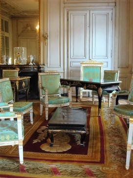 hotel-de-la-marine_interior_paris-4-copier