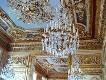 hotel-de-la-marine_interior_paris-5-copier