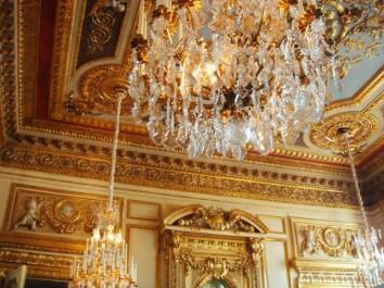 hotel-de-la-marine_interior_paris-6-copier