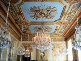 hotel-de-la-marine_interior_paris-8-copier