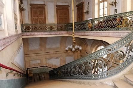 hotel-de-la-marine_interior_paris-9-copier