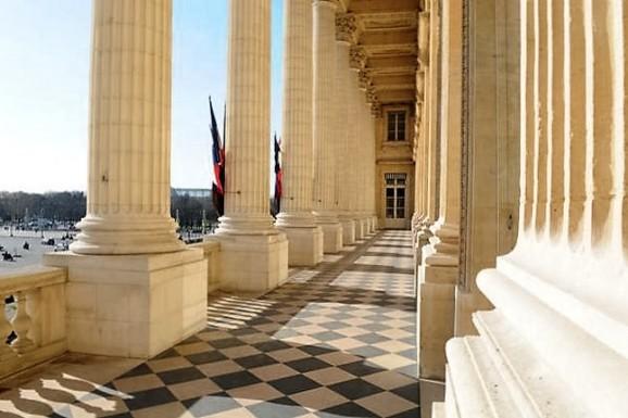 hotel-de-la-marine_interior_paris_loggia-copier