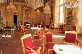 hotel-de-la-marine_interior_paris_salon-d-honneur-copier