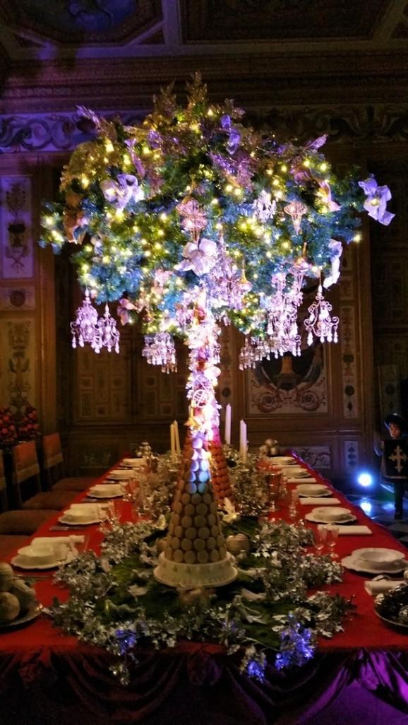 noel_vaux-le-vicomte-chrismas_castle-10