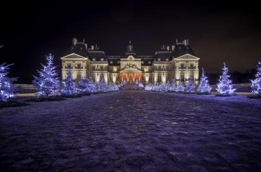 noel_vaux-le-vicomte-chrismas_castle-11