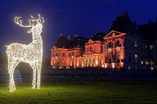 noel_vaux-le-vicomte-chrismas_castle-12