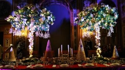 noel_vaux-le-vicomte-chrismas_castle-9
