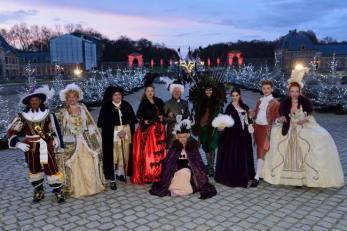 noel_vaux-le-vicomte-chrismas_castle-reconstutution-grand-siecle3