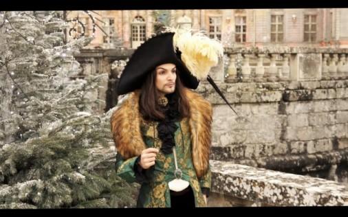 noel_vaux-le-vicomte_marquis_chateau_telombre