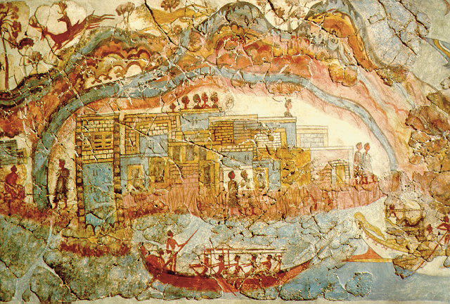 akrotiri_minoan_santorini_cyclade_history_old
