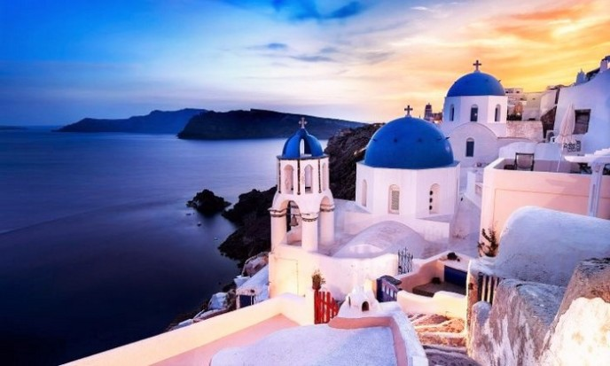 santorini-sunset-wallpaper_travel