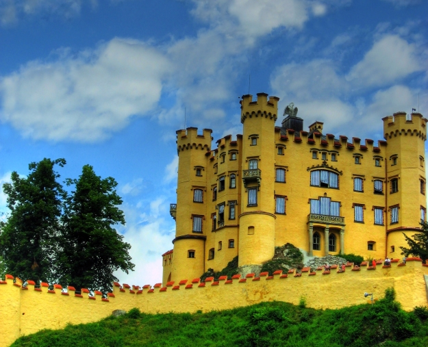hohenschwangau_castle_in_bavaria_blog_visit