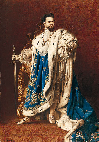 ludwig_02_baviere_chateau_roi-fou-mad-king