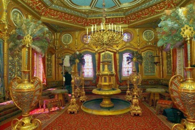 maison-royale-du-schachen-_-louis-ii-baviere