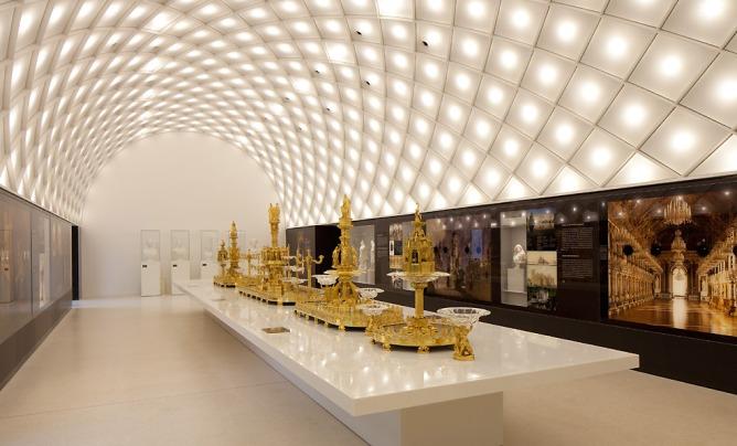 museum-der-bayerischen-konige-musee-des-rois-bavarois