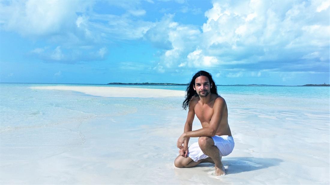 Bahamas_Nassau_blog_travel (1)