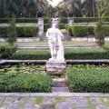 Versailles Gardens and French Cloister Paradise Island Bahamas Nassau