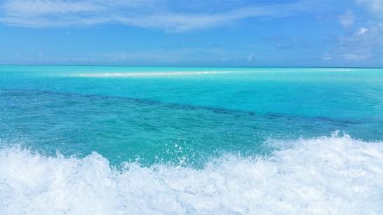 excursion_nassau_bahamas_travel_blog_turquoise