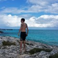 excursion_nassau_bahamas_travel_blog_mackenzy