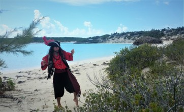 excursion_nassau_bahamas_travel_blog_telombre_pirate