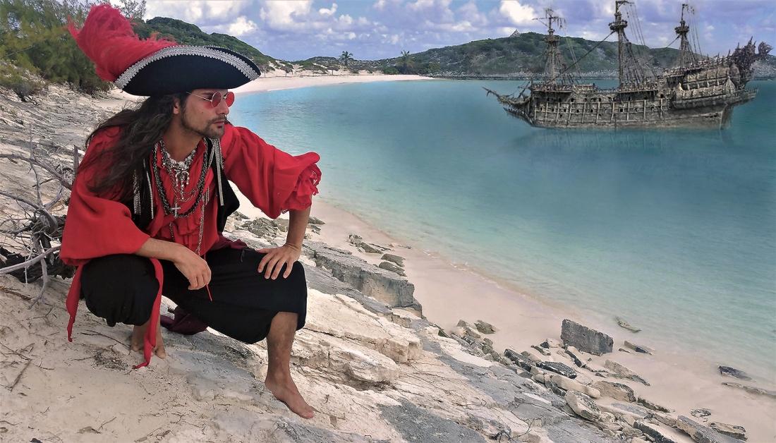 pirate_caraibe_sparrow_ship_bahamas_telombre