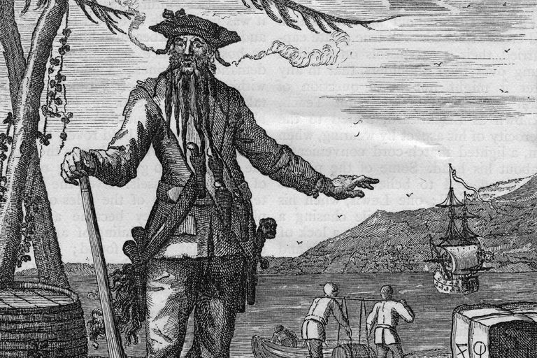 barbe_noire_nassau_bahamas_piraterie