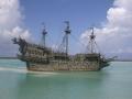 nassau_bahamas_travel_blog_ship_pirate