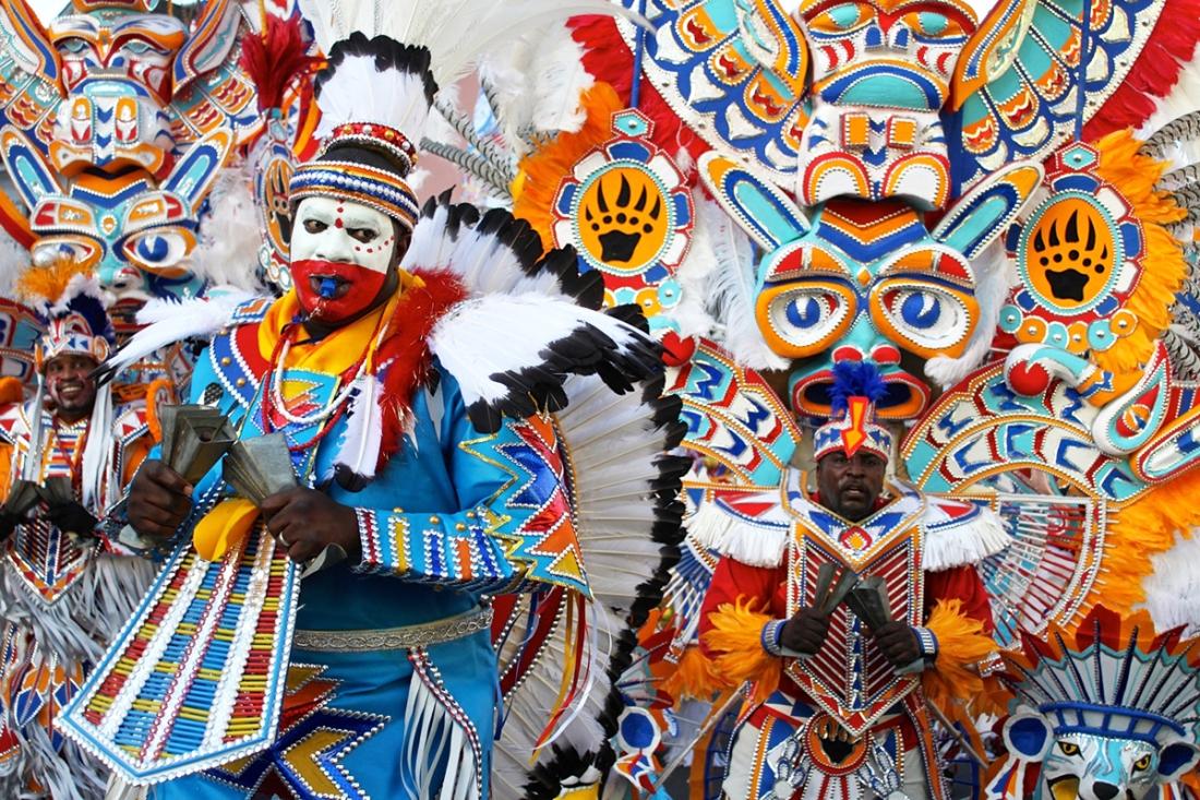 Junkanoo_bahamas_culture_nassau