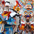 nassau_bahamas_travel_blog_junkanoo_culture