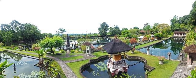 Bali (21)