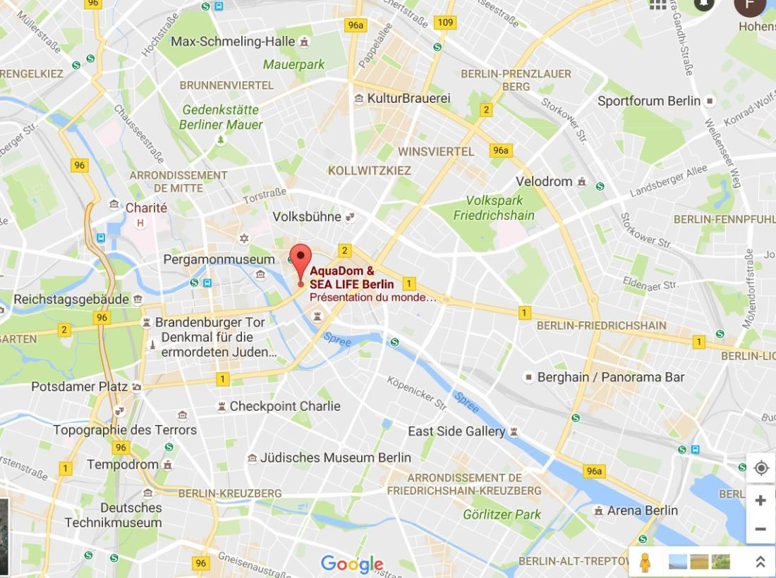 aquadom_mappy_hotel-radissonblu-berlin