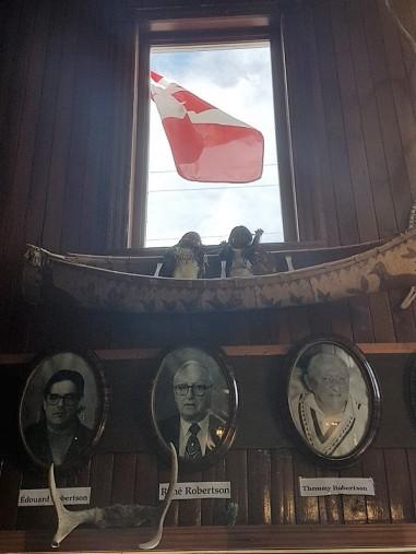 Canada-site_uashassihtsh-mashteuiatsh_quebec (17)