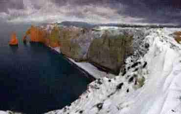falaise-etretat-sous-neige-d-kopel