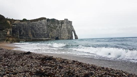 falaises-d-etretat_normandie_france-5