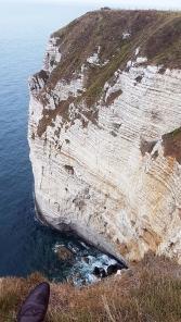 falaises-d-etretat_normandie_france-9