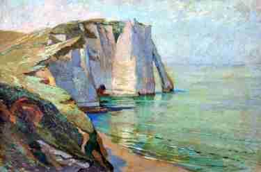 falaises-etretat-georges-dufour