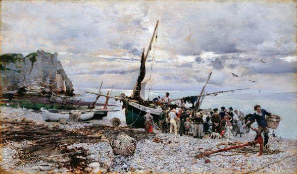 giovanni_boldini_-_le_retour_des_bateaux_de_peche_etretat