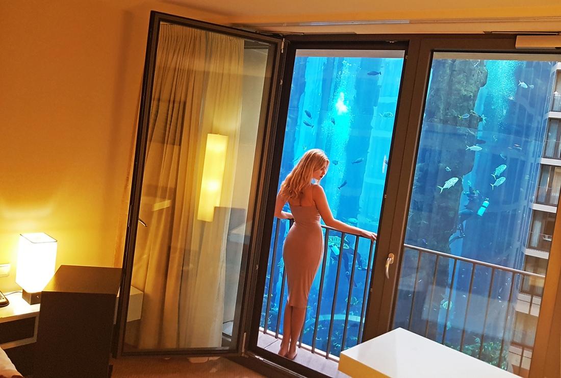 hotel-radissonblu_berlin_aquadom-pelko-matea.jpg