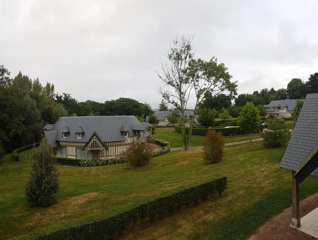 les-manoirs-de-tourgeville_normandie_hotel
