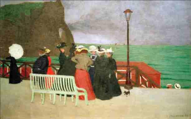 promenade-de-la-mer-etretat-1899