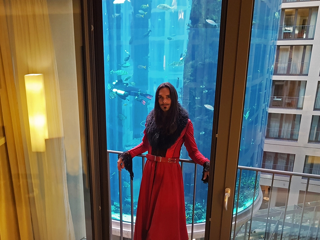 radissonblu-hotel_berlin_aquarium_telombre