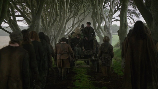 dark-hedges-got-hbo-irlande-nord