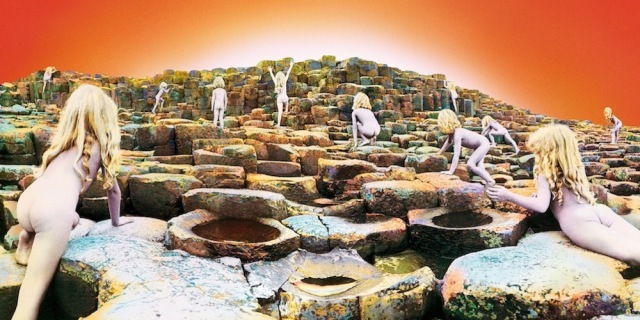 giantscauseway_led-zeppelin_1973_house-of-the-holy-chausse_geant