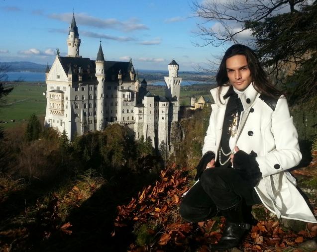 neuschwanstein_castle_bavaria_ludwig2_telombre