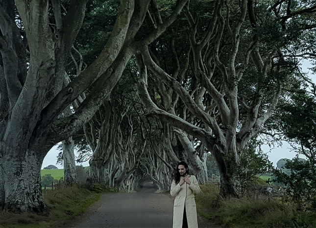 telombre_dark-hedges_giants-causeway_north-ireland-visit_got