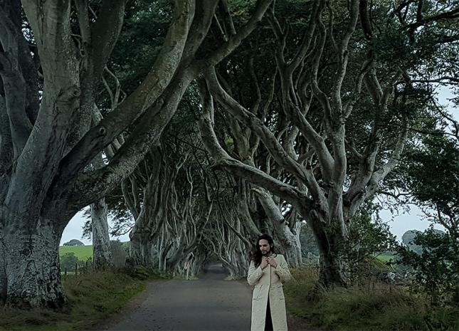telombre_dark-hedges_giants-causeway_north-ireland-visit_got