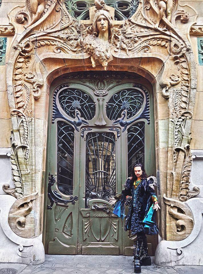 art-nouveau_paris_xvieme_door_design_paris_telombre