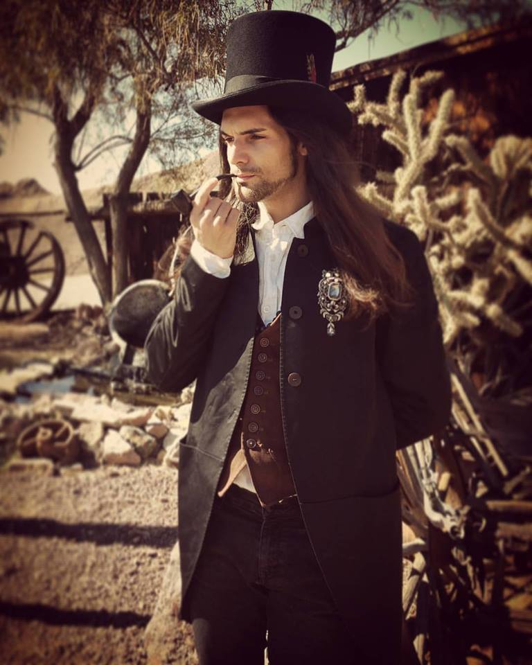 calico_ghost_town_nevada_losangeles_cowboy_telombre
